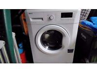 Beko Washing Machine