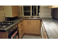 2 Bed flat to rent Morden town London SM4 - near the tube