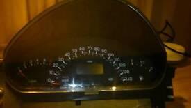 A140 parts