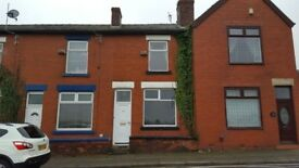2 Bed prop in Bolton