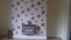Newly Refurbished 2 Bedroom Terraced FURNISHED House to Let (Close to BRI)
