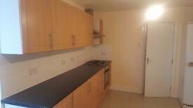 Newly refurbished 3 Bedroom flat in Leyton