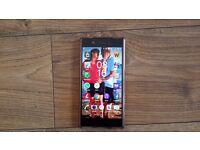 Sony Xperia Z5 unlocked swap gor iphone 6 must be on EE or UNLOCKED
