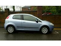 Fiat punto only 49k!!! Manual/auto!!!