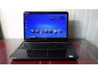 "Dell Inspiron 15R N5110 - 15.6"" - Core i3 2330M - 6 GB RAM - 320 GB HDD Can deliver"