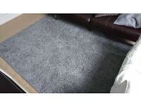 Grey Rug for Sale