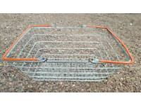 *FREE* Wire Supermarket Shopping Basket
