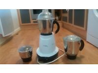 Premier Super-g Mixer Grinder for sale