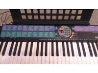 Yamaha psr73