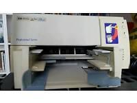 HP Deskjet 870Cxi Printer in excellent condition