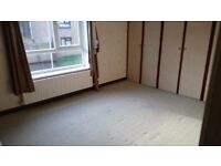 Large Double Bedroom City Centre Flat