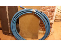 Water Pipe | Blue Water Pipe | Water Services Pipe