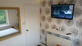 £75 p/w all bills inc, single room in shared house 2 bathrooms!!