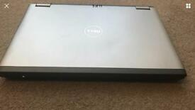 "Dell vostro 3560 15"" screen intel core i7"