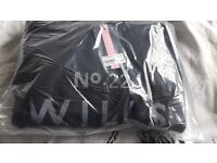 Used, Jack wills hoody new for sale  North Yorkshire
