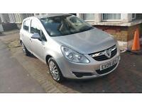 Vauxhall Corsa 1.3 CDTI QUICK SALE BARGIN