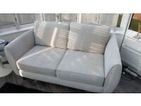 Sofa for sale - Contemporary style