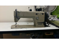 Brother b755-mk111 sewing machine