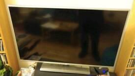 """42"""" LG Smart Led Full HD TV"""