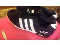 adidas trainers new 5