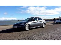 *Final price drop* BMW 320d, full service history