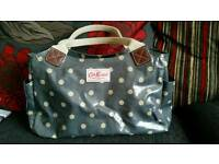 Brand New Cath Kidston Bag