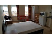 Studio Rooms available in Aston