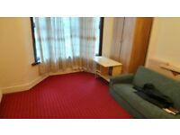 4 bedrooms House on Sandringham Road, Forest Gate E7--No DSS Please