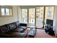 STUNNING ONE BEDROOM APARTMENT FOR RENT IN WIMBLEDON