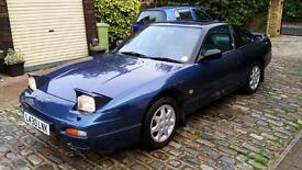 WANTED ANY Nissan 200sx / Skyline