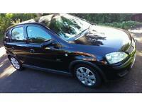 Vauxhall Corsa 1.4 sxi for sale