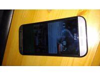 HTC MINI ONE 2