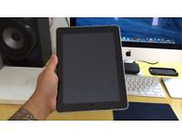 Apple iPad 1st generation 64gb