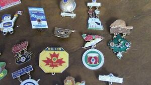 Reduced: Lots of Lion's Club Pins Kitchener / Waterloo Kitchener Area image 3