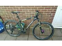 Cannondale Trail 1 29er