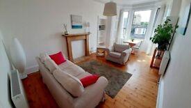 Spacious 2 Bedroom flat for rent Grange Area
