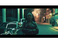 Music Video / Lyric Video / Video Artist