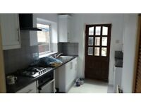 2 Bed House Great Barr Highfield rd