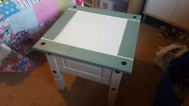 Refurbished table for sale