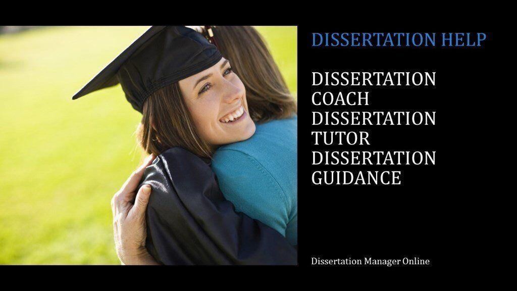 books help write dissertation