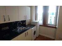 Furnished newly renovated central one bedroom flat to rent