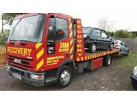 ALL CARS / VANS/ 4X4 WANTED ANY MAKE ANY MODLE HASSLE FREE COLLECT SAME DAY