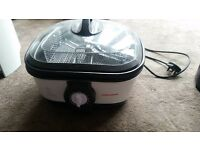 Morphy Richards Intellichef Never been used