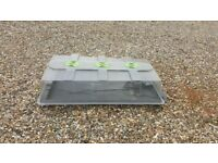 X-Stream Monster Large Electric Propagator