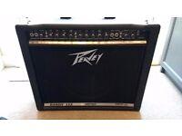 Peavey Bandit 112 Amplifier