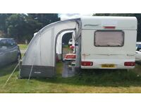 Swift Blakemere 2003 5 berth BUY NOW FOR GOOD OFFER
