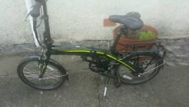 Electric bike fir sale