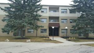EIWO Canadian Management Ltd. - 1 BEDROOM UNIT FOR RENT