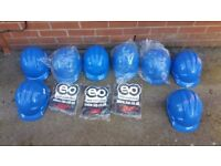 Jsp evo8 new condition expensive helmets x7! boxed each 15 or all 90!Can deliver or post