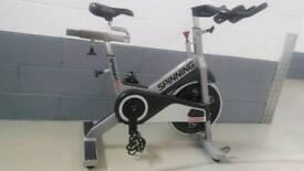 Star trac spinner pro plus SPINNING BIKE